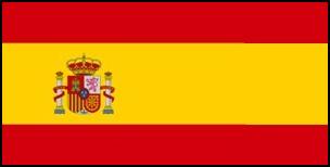 Esco | Spain