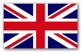 Esco | UK