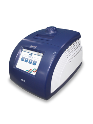 Aeris™ Aeris Thermal Cycler