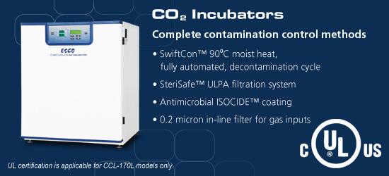 CO2-incubators-complete-contamination-control-methods.jpg