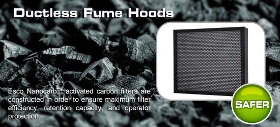 Ductless-Fumehood-slide-carbon.jpg