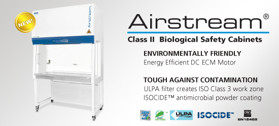 airstream-class-II-microbiological-safety-cabinets.jpg