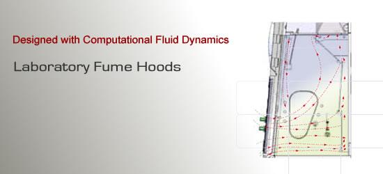 designed-with-computational-fluid-dynamics.jpg