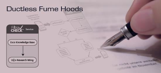 ductless-fume-hoods-filtracheck-service.jpg