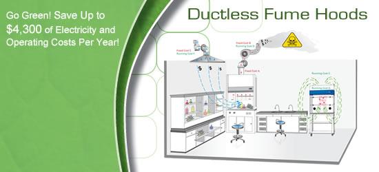 ductless-fume-hoods-go-green.jpg
