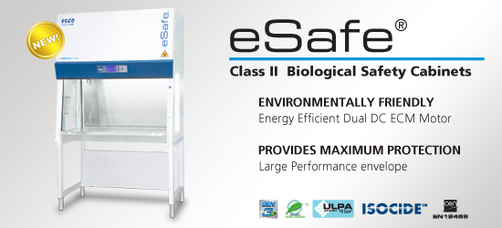 esafe-class-II-microbiological-safety-cabinets.jpg