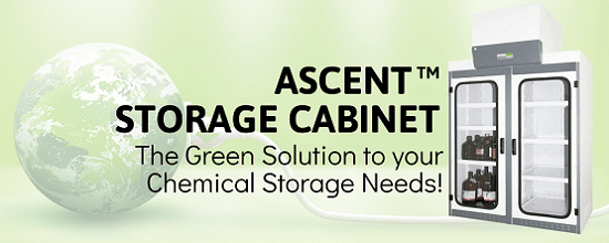 filtered-storage-cabinets-slider-img-1.png