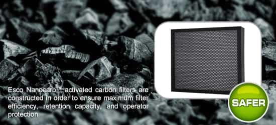 filtered-storage-cabinets-slider-img-2.jpg