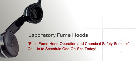 fume-hood-operation-and-chemical-safety-seminar.jpg