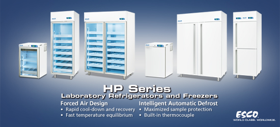 hp-series-laboratory-refrigerators-and-freezers.jpg