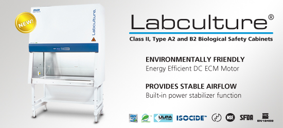 labculture-class-II-type-a2-and-b2-microbiological-safety-cabinets.jpg