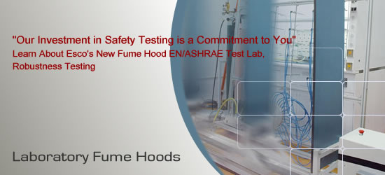 laboratory-fume-hoods-investment-in-safety-testing.jpg