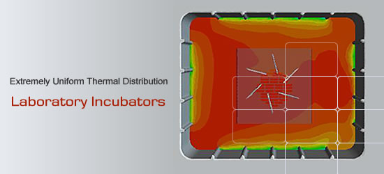 laboratory-incubators_2.jpg