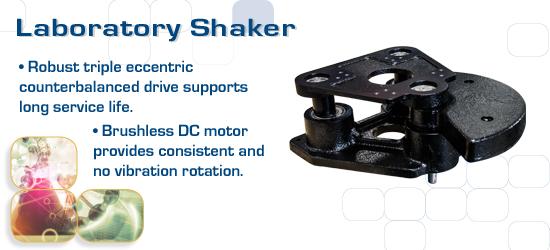 laboratory-shaker.jpg