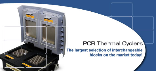 pcr-thermal-cyclers_2.jpg