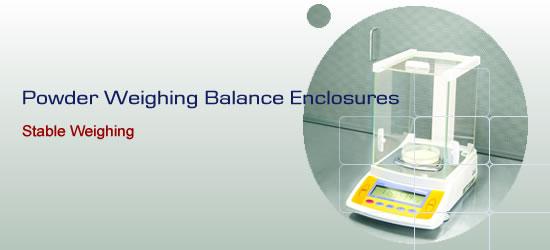 powder-weighing-balance-enclosure_1.jpg