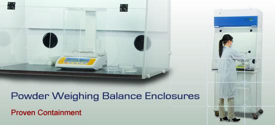 powder-weighing-balance-enclosure_2.jpg