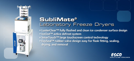 sublimate-laboratory-freeze-dryers.jpg