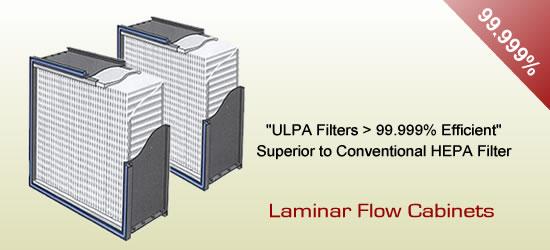 ulpa-filter-laminar-flow-cabinets.jpg