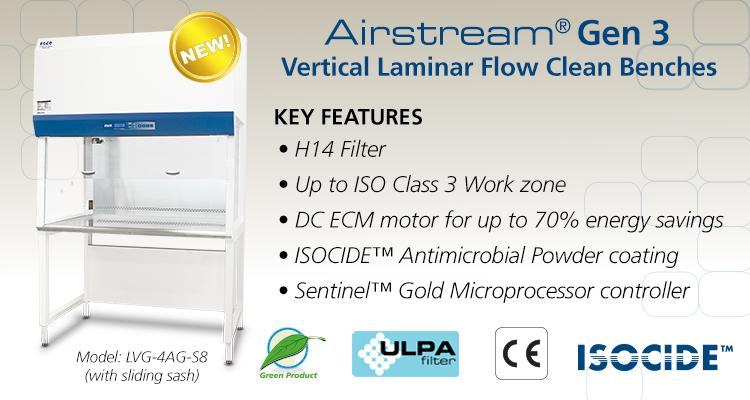 vertical-lf-webslide-banner.jpg