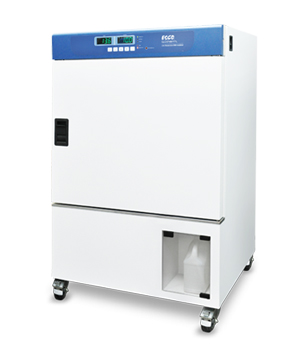 Isotherm® Refrigerated Incubator