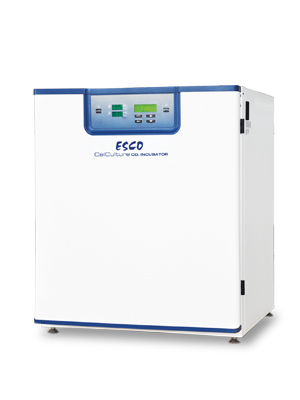 CelCulture® CO2 Incubators with Cooling System