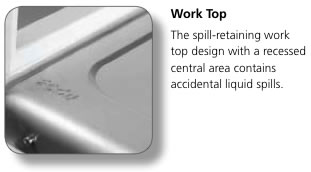 Laminar Flow Cabinets The