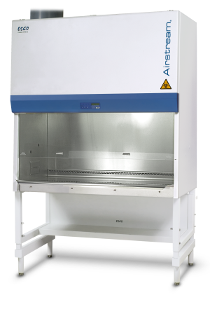 Airstream® Class II Type B2 (Total Exhaust) Biological Safety Cabinets